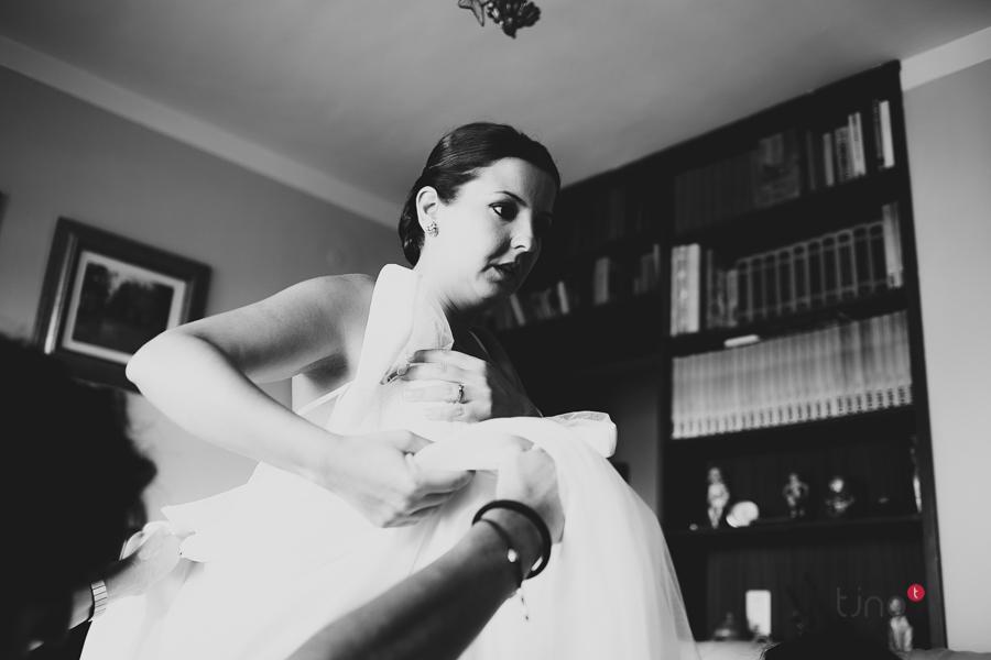 boda-en-cadiz-y-jerez-tino-fotografia-rosa-lolo-018