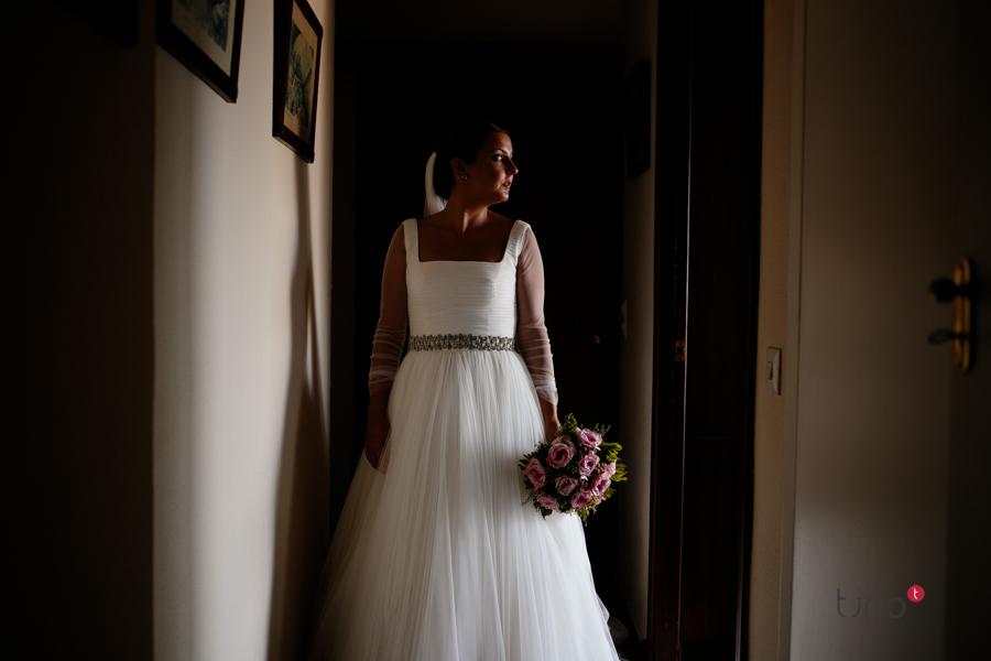 boda-en-cadiz-y-jerez-tino-fotografia-rosa-lolo-020