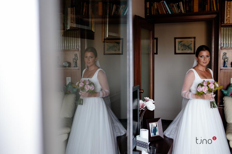 boda-en-cadiz-y-jerez-tino-fotografia-rosa-lolo-021