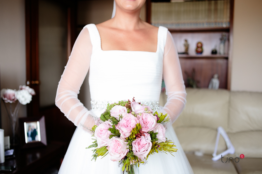 boda-en-cadiz-y-jerez-tino-fotografia-rosa-lolo-022