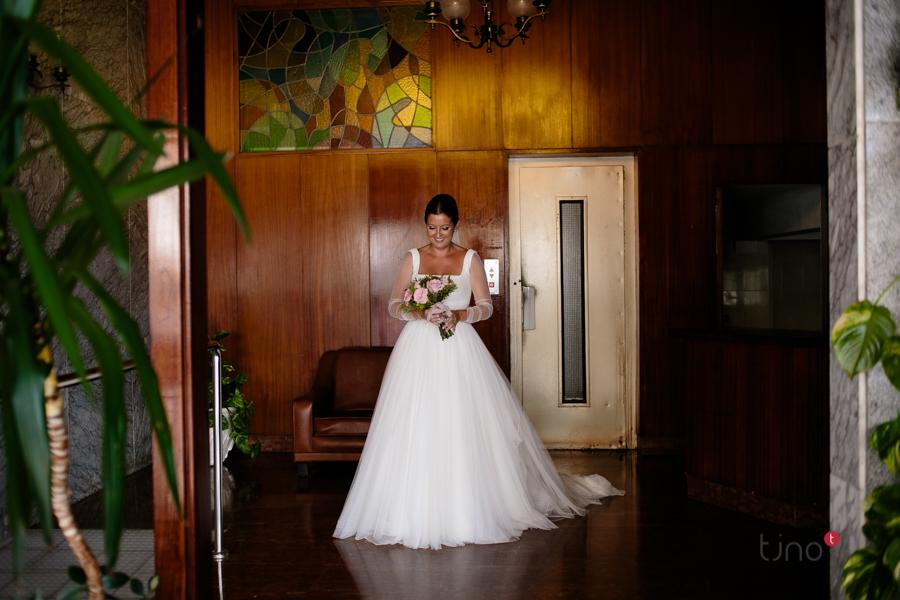 boda-en-cadiz-y-jerez-tino-fotografia-rosa-lolo-023
