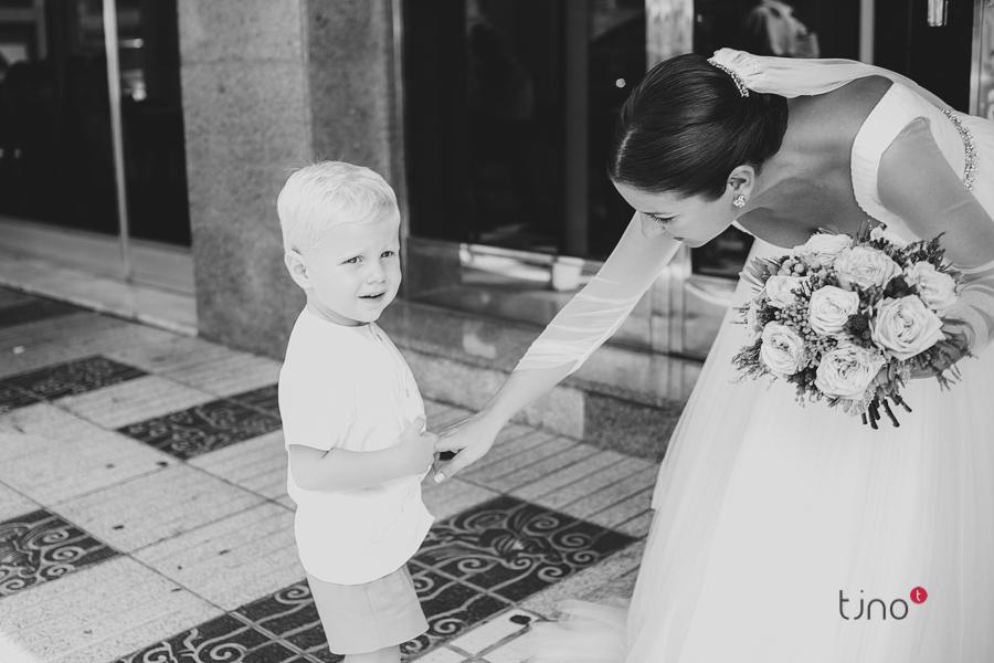 boda-en-cadiz-y-jerez-tino-fotografia-rosa-lolo-024