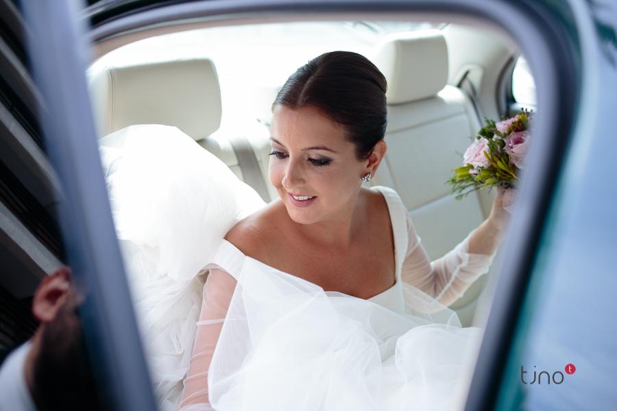 boda-en-cadiz-y-jerez-tino-fotografia-rosa-lolo-025
