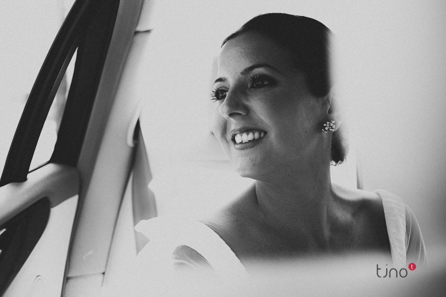 boda-en-cadiz-y-jerez-tino-fotografia-rosa-lolo-027