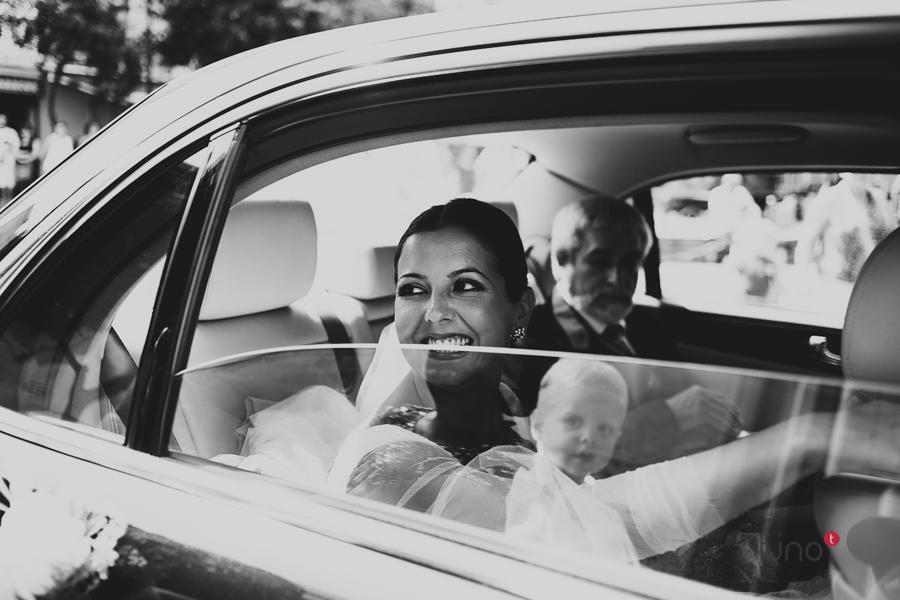 boda-en-cadiz-y-jerez-tino-fotografia-rosa-lolo-029