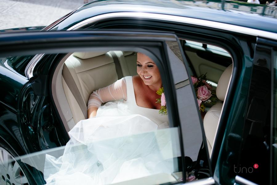 boda-en-cadiz-y-jerez-tino-fotografia-rosa-lolo-031
