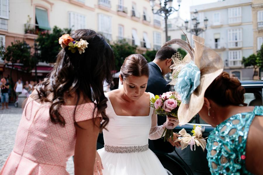 boda-en-cadiz-y-jerez-tino-fotografia-rosa-lolo-033