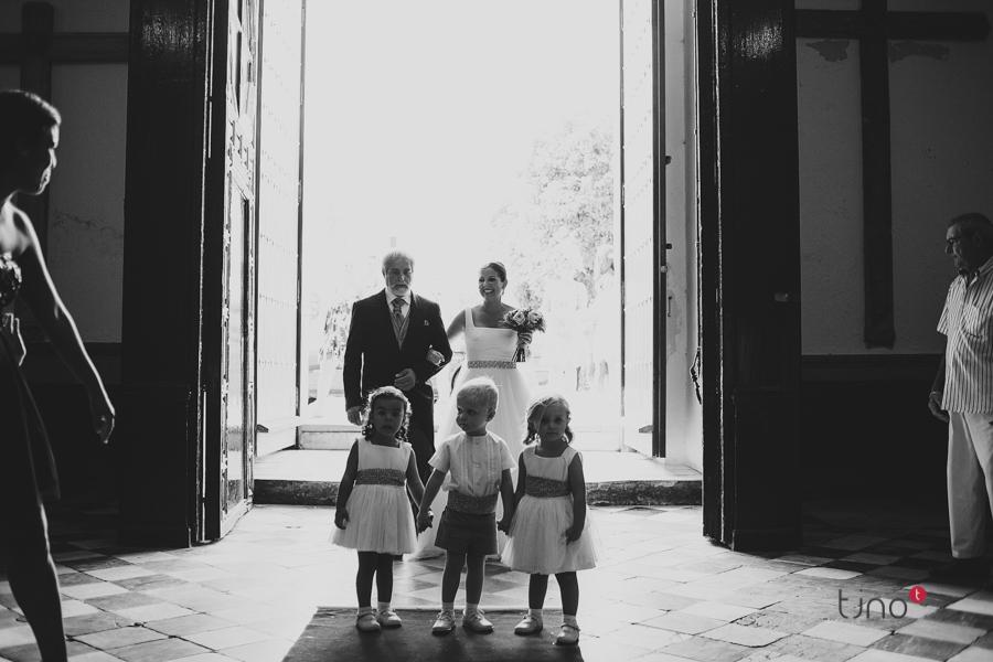 boda-en-cadiz-y-jerez-tino-fotografia-rosa-lolo-034