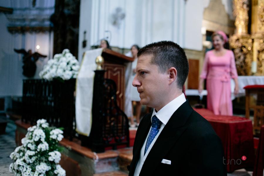boda-en-cadiz-y-jerez-tino-fotografia-rosa-lolo-035
