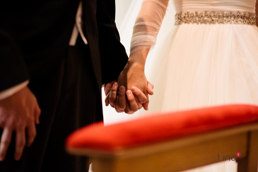 boda-en-cadiz-y-jerez-tino-fotografia-rosa-lolo-037