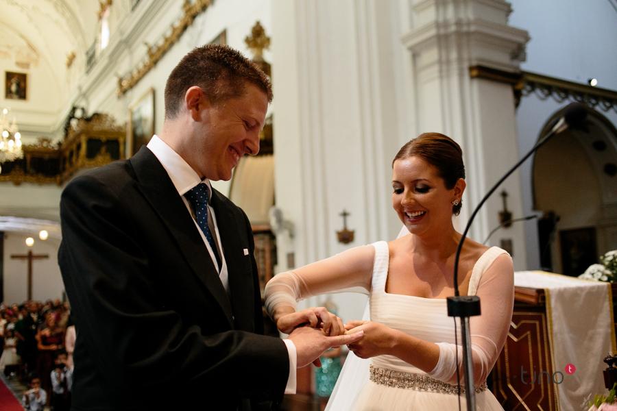 boda-en-cadiz-y-jerez-tino-fotografia-rosa-lolo-038