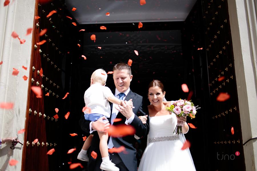 boda-en-cadiz-y-jerez-tino-fotografia-rosa-lolo-044