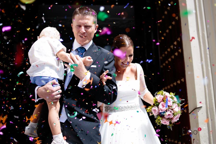 boda-en-cadiz-y-jerez-tino-fotografia-rosa-lolo-045