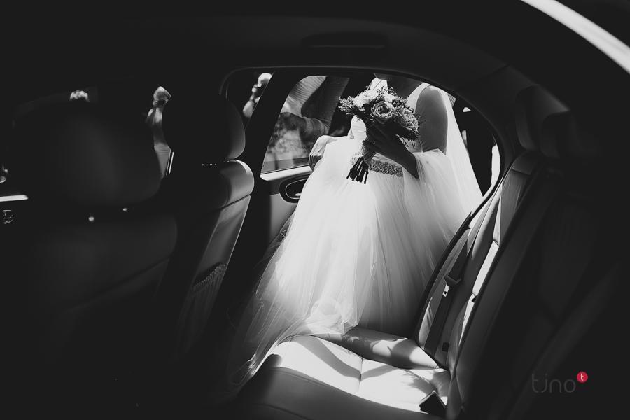 boda-en-cadiz-y-jerez-tino-fotografia-rosa-lolo-046
