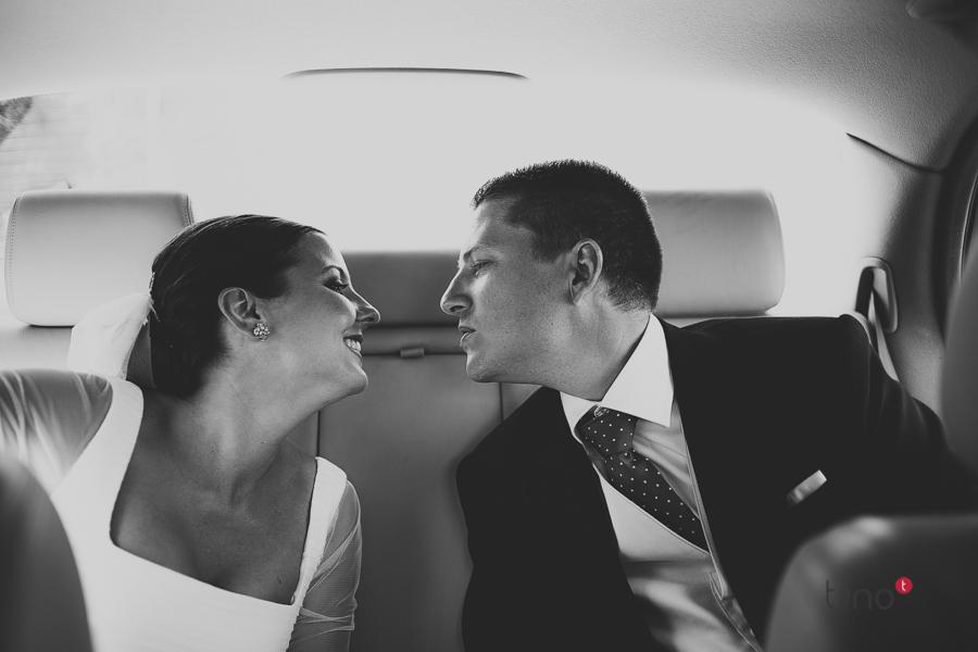 boda-en-cadiz-y-jerez-tino-fotografia-rosa-lolo-047