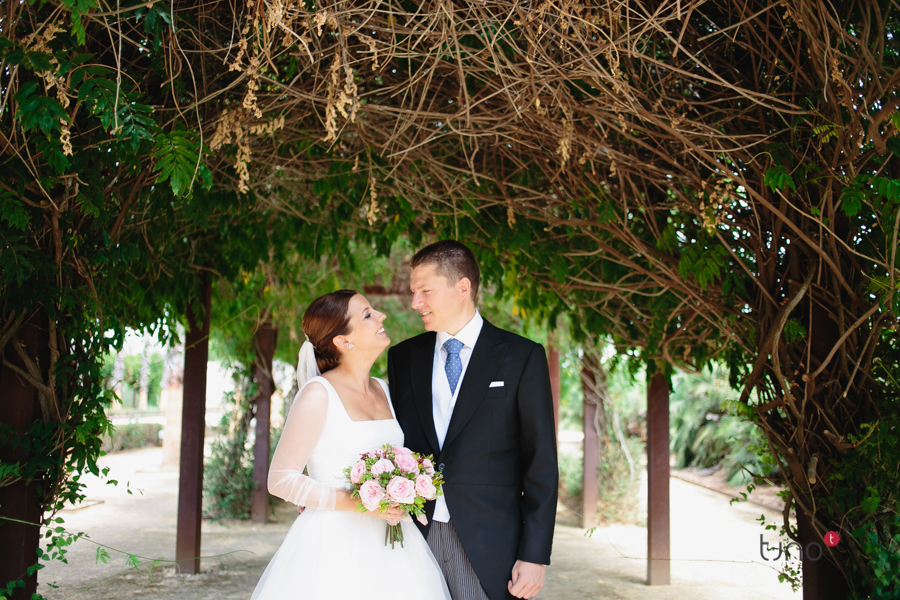 boda-en-cadiz-y-jerez-tino-fotografia-rosa-lolo-048