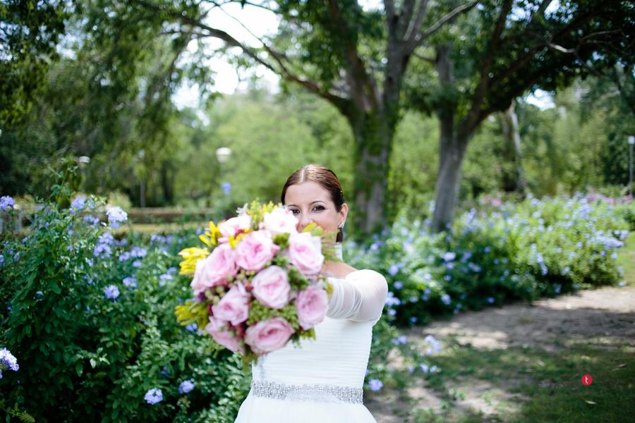 boda-en-cadiz-y-jerez-tino-fotografia-rosa-lolo-049