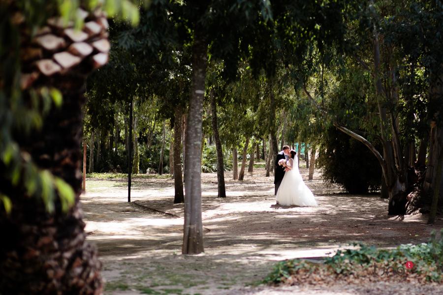 boda-en-cadiz-y-jerez-tino-fotografia-rosa-lolo-050