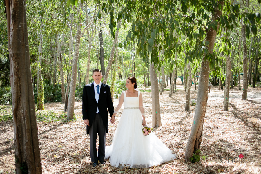 boda-en-cadiz-y-jerez-tino-fotografia-rosa-lolo-051