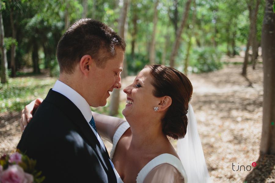 boda-en-cadiz-y-jerez-tino-fotografia-rosa-lolo-052