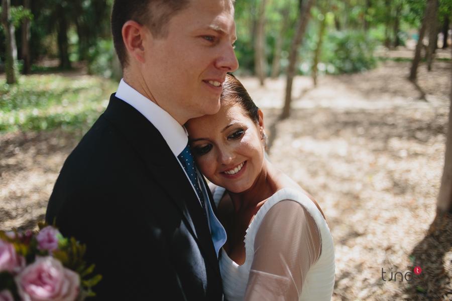 boda-en-cadiz-y-jerez-tino-fotografia-rosa-lolo-053