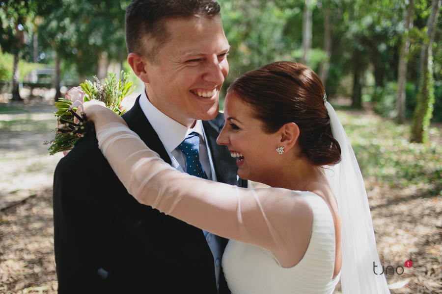 boda-en-cadiz-y-jerez-tino-fotografia-rosa-lolo-055