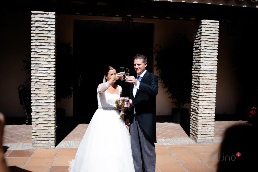 boda-en-cadiz-y-jerez-tino-fotografia-rosa-lolo-057