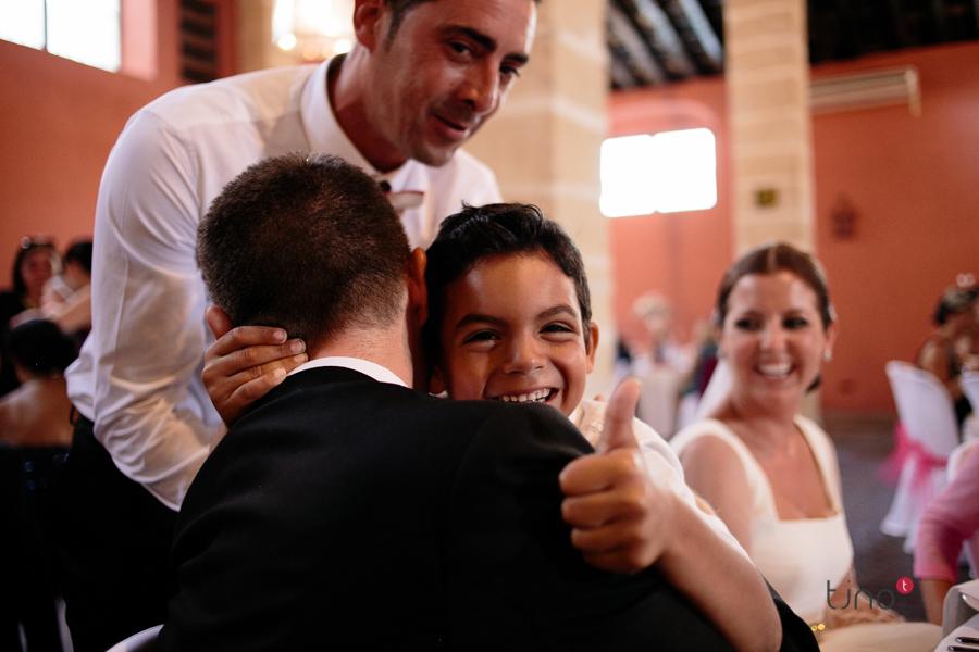 boda-en-cadiz-y-jerez-tino-fotografia-rosa-lolo-058
