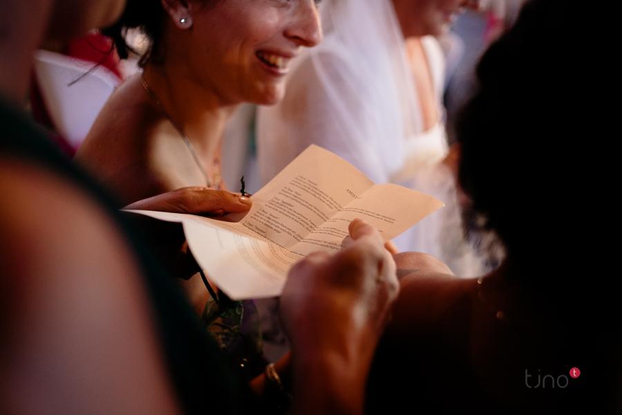boda-en-cadiz-y-jerez-tino-fotografia-rosa-lolo-060