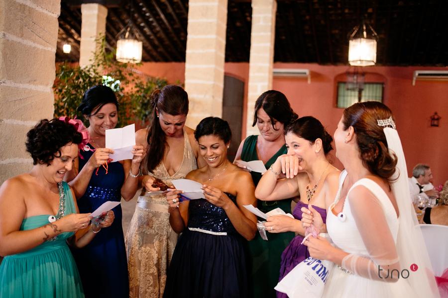 boda-en-cadiz-y-jerez-tino-fotografia-rosa-lolo-061