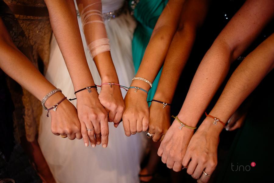 boda-en-cadiz-y-jerez-tino-fotografia-rosa-lolo-062