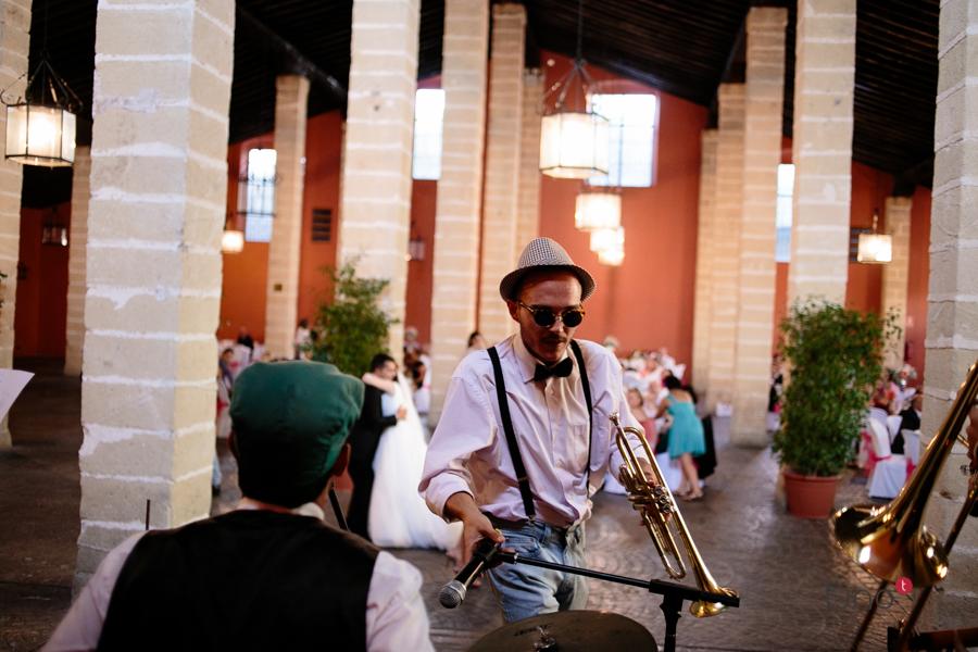 boda-en-cadiz-y-jerez-tino-fotografia-rosa-lolo-063