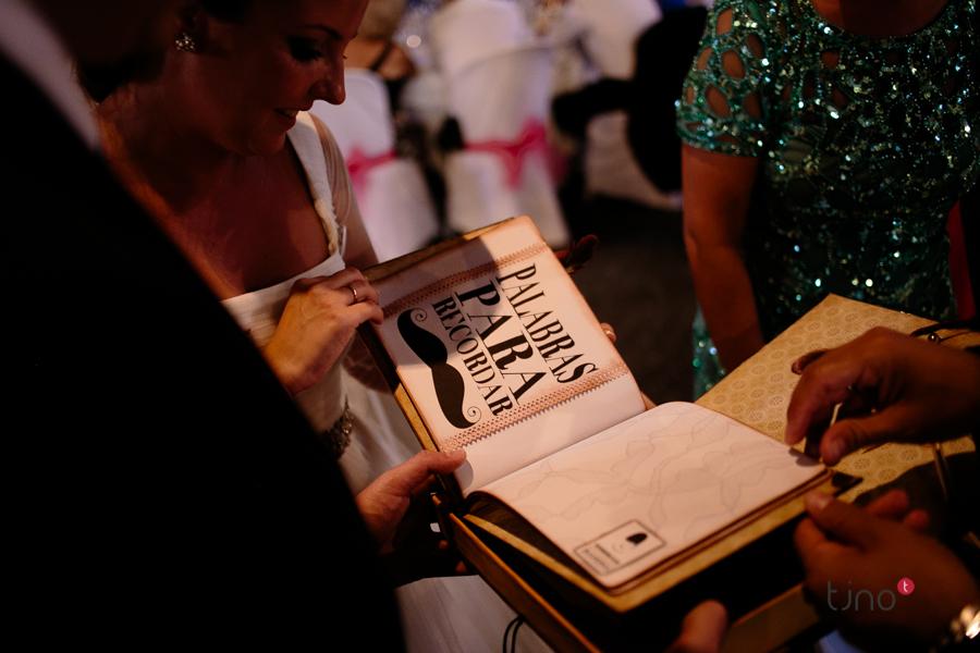boda-en-cadiz-y-jerez-tino-fotografia-rosa-lolo-067