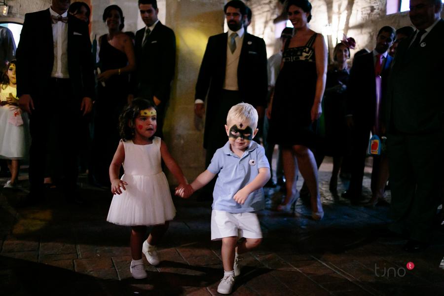 boda-en-cadiz-y-jerez-tino-fotografia-rosa-lolo-068