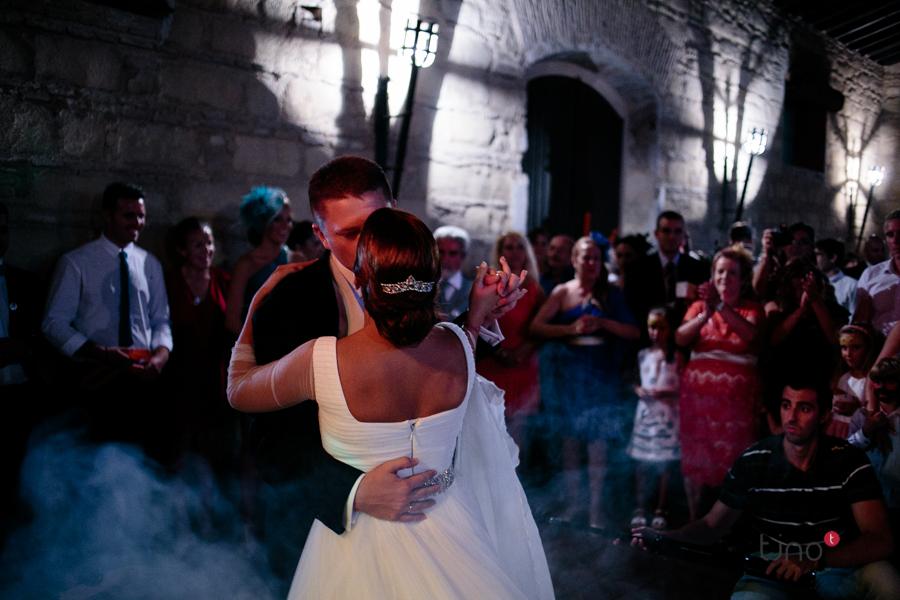 boda-en-cadiz-y-jerez-tino-fotografia-rosa-lolo-070