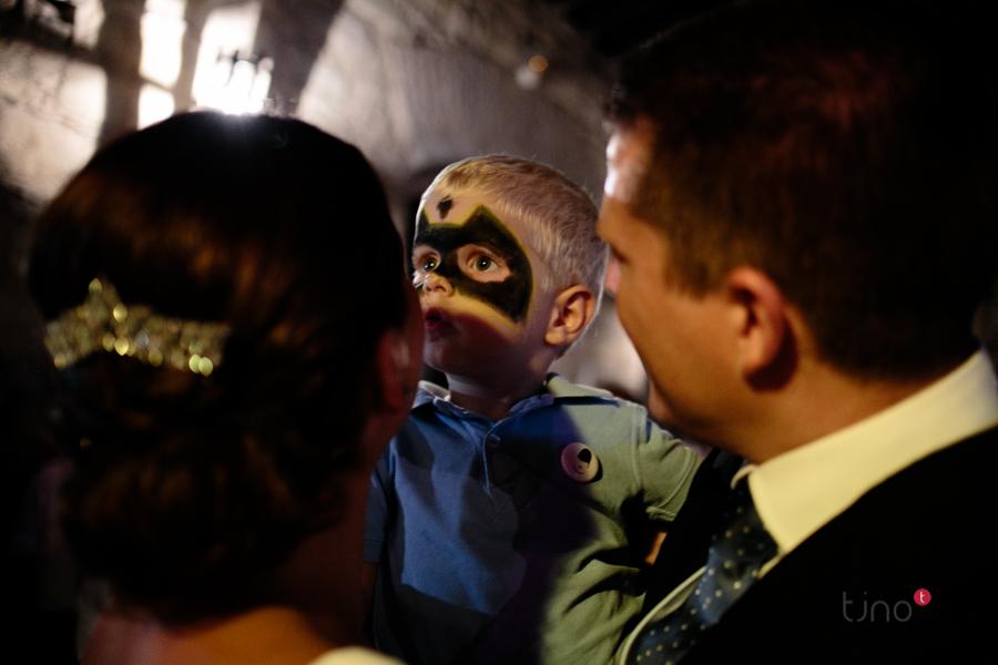 boda-en-cadiz-y-jerez-tino-fotografia-rosa-lolo-072