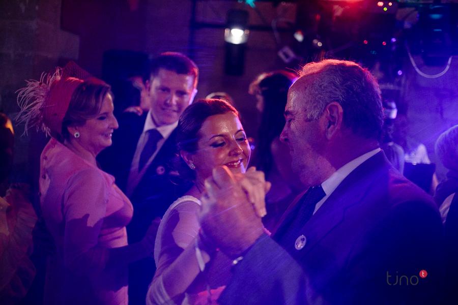 boda-en-cadiz-y-jerez-tino-fotografia-rosa-lolo-073