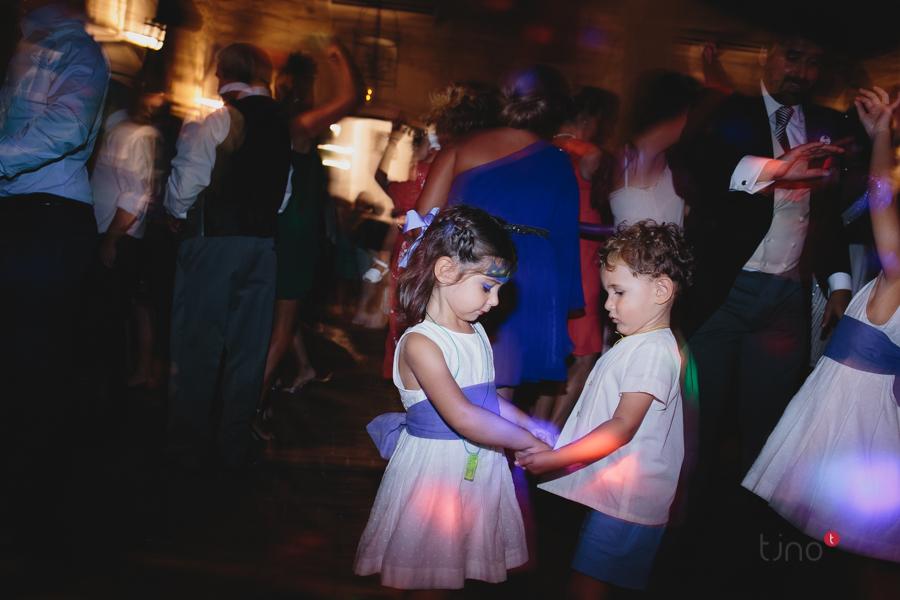 boda-en-cadiz-y-jerez-tino-fotografia-rosa-lolo-074