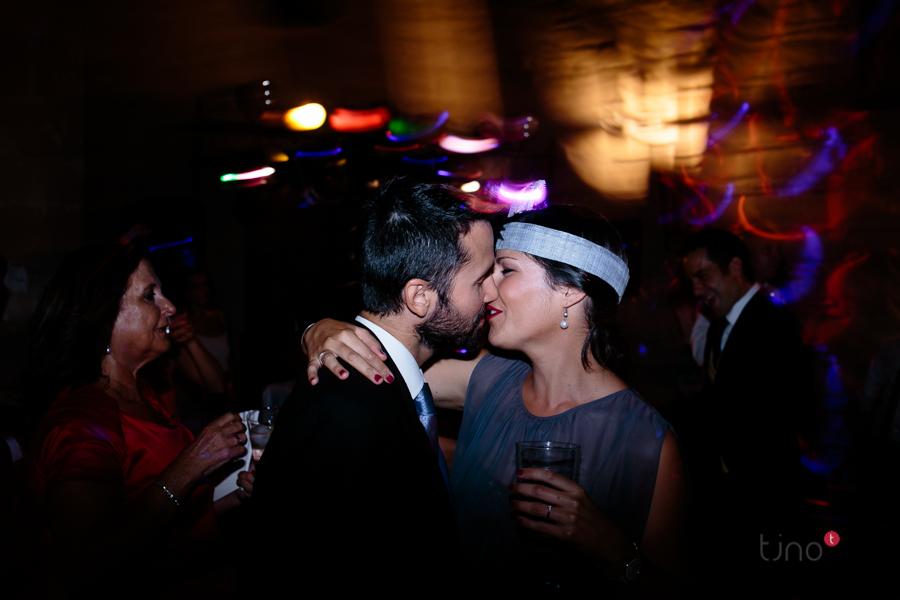 boda-en-cadiz-y-jerez-tino-fotografia-rosa-lolo-076