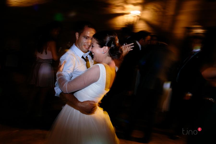 boda-en-cadiz-y-jerez-tino-fotografia-rosa-lolo-077