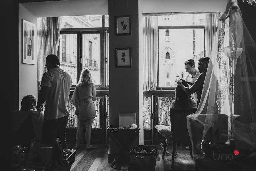 boda-en-la-catedral-de-sevilla-tino-fotografia-alba-pedro-003