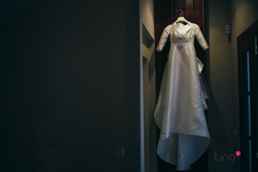 boda-en-la-catedral-de-sevilla-tino-fotografia-alba-pedro-007