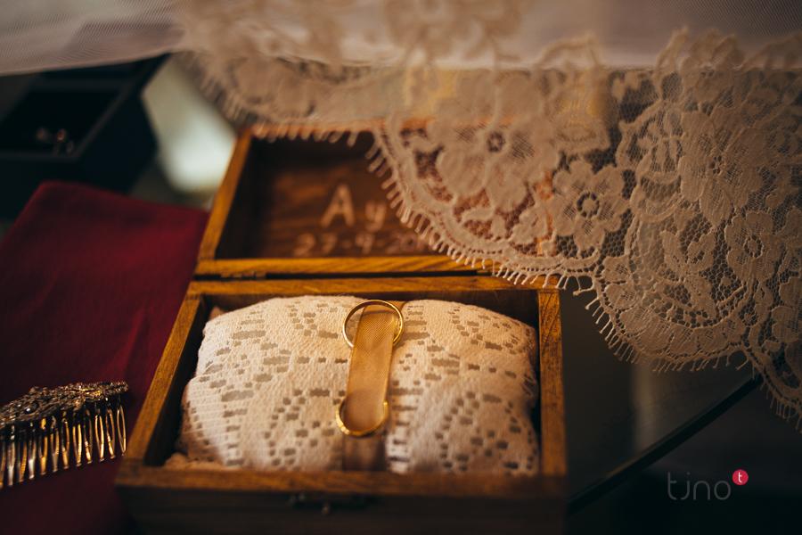 boda-en-la-catedral-de-sevilla-tino-fotografia-alba-pedro-008