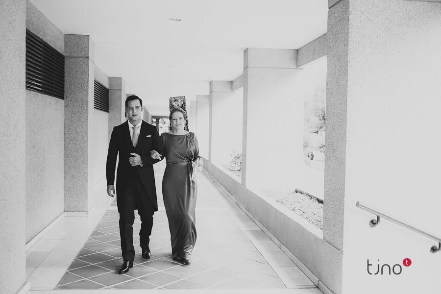 boda-en-la-catedral-de-sevilla-tino-fotografia-alba-pedro-023