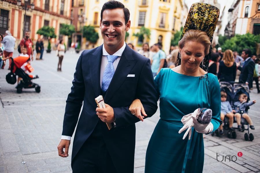 boda-en-la-catedral-de-sevilla-tino-fotografia-alba-pedro-025