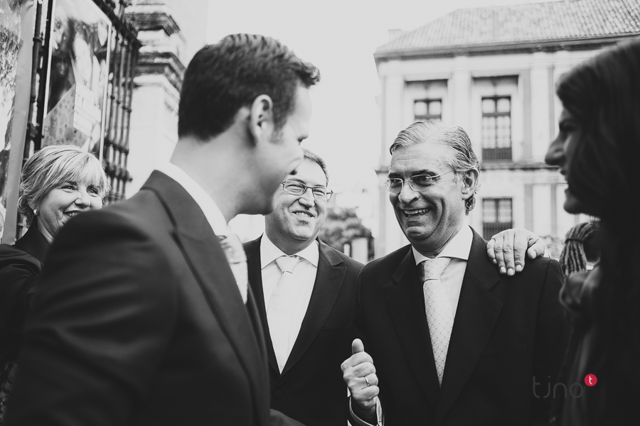 boda-en-la-catedral-de-sevilla-tino-fotografia-alba-pedro-026