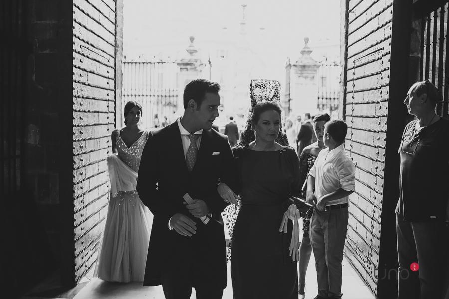 boda-en-la-catedral-de-sevilla-tino-fotografia-alba-pedro-030