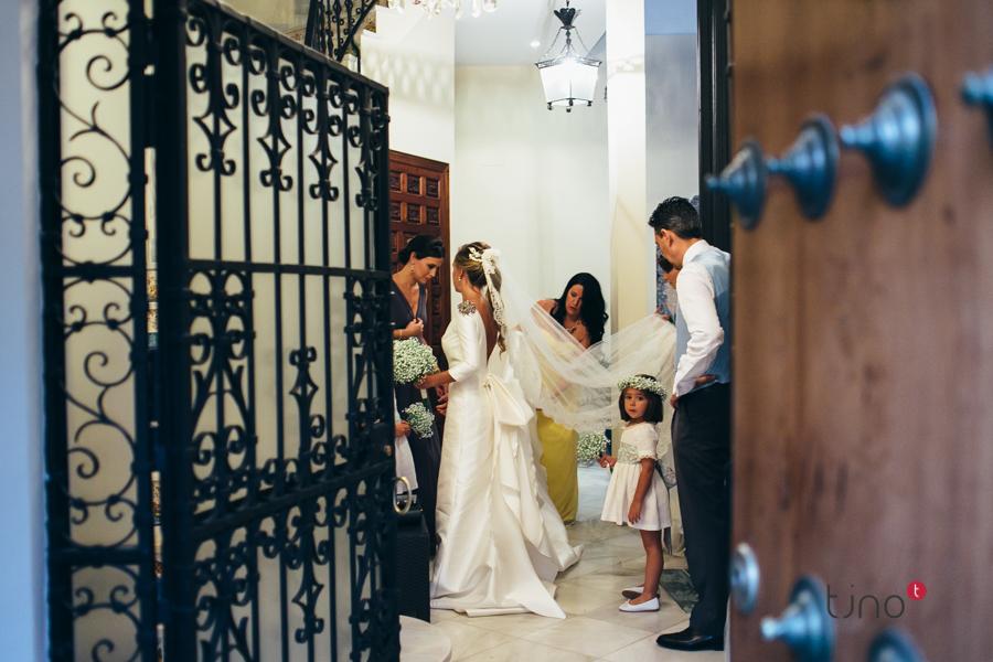 boda-en-la-catedral-de-sevilla-tino-fotografia-alba-pedro-031