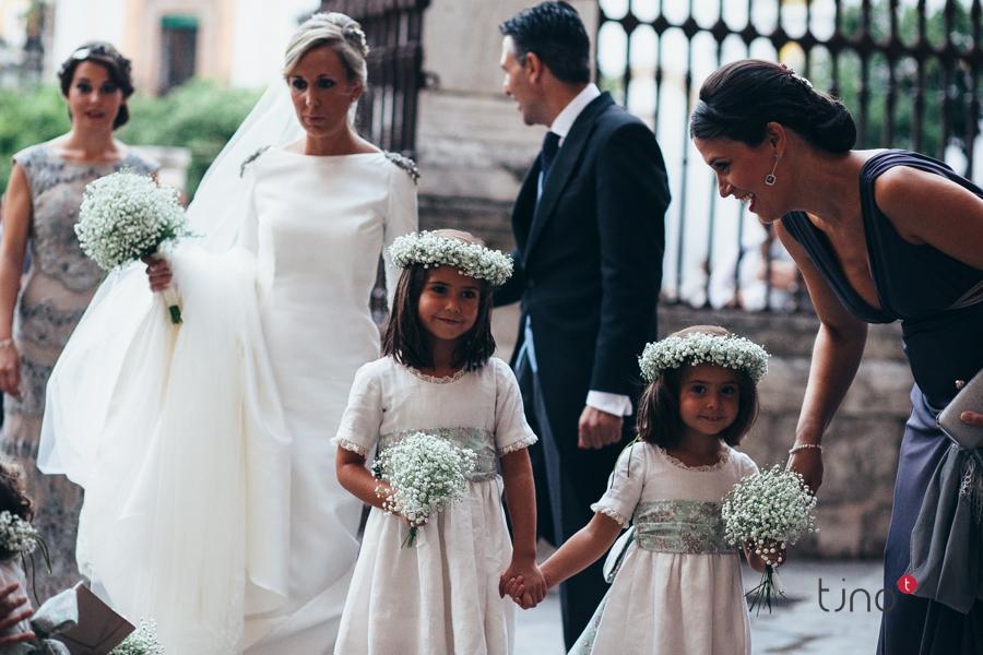 boda-en-la-catedral-de-sevilla-tino-fotografia-alba-pedro-033