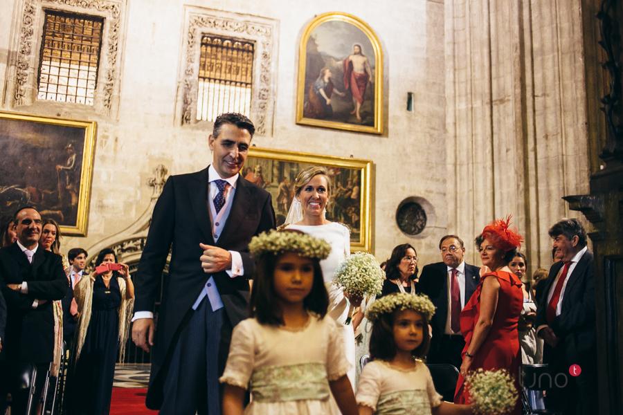 boda-en-la-catedral-de-sevilla-tino-fotografia-alba-pedro-035